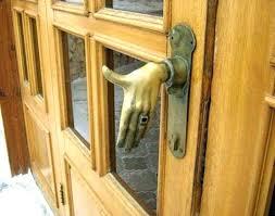 front door knob lock. Front Door Knobs Contemporary Handles Co Best Knob Lock R