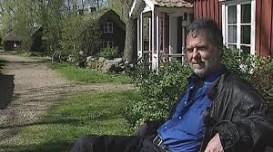 <b>Västnytt</b> - Wigers ortnamn: Åsle tå | Öppet arkiv | oppetarkiv.se