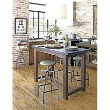 Awesome Kitchen Island Extension Counter Height Kitchen Island Dining  Counter Height Kitchen Island Designs