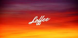 Loffee - <b>Lo</b>-Fi Music - Apps on Google Play