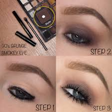 4 tips for applying makeup with vision loss