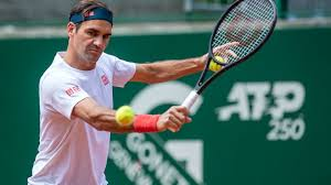Федерер роджер / federer roger. Roger Federer Says Athletes Need A Decision On Whether Tokyo Olympics Will Be Going Ahead Tennis News Sky Sports