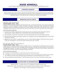 100 Sample Resume For Bank Job Sample Bank Manager Resume