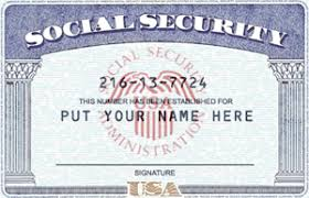 Template Card Social Fake Playbestonlinegames Security