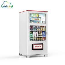 Vending Machine Candy Wholesale Stunning China Candy Machine Vending Manufacturers Wholesale 🇨🇳 Alibaba