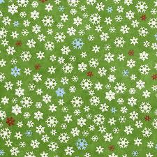 Free Printable Christmas Paper Designs Free Printable Christmas Gift Wrapping Paper Snowflakes On