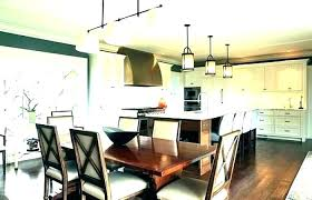 dining room table lighting ideas kitchen lighting medium size over table lighting dining room light fixtures