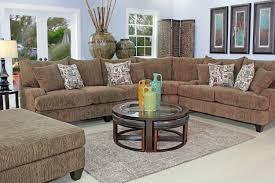 tabby sectional living room 1