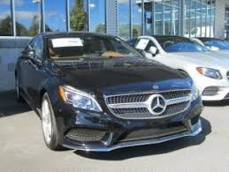 2018 mercedes benz cls. brilliant mercedes 2018 mercedesbenz cls 550 base 4matic inside mercedes benz cls