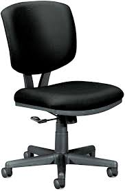 office chairs staples. furnituredivine office chair hon chairs staples mesh task z marvelous cool furniture modern ergonomic desk