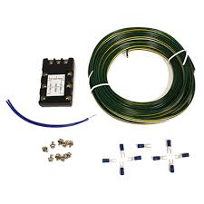 towing accessories blue ox blue ox wiring kits