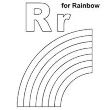 Create an alphabet in php with only some letters depending of names in database. Top 10 Free Printable Letter R Coloring Pages Online