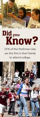 office of admissions texas a m university office of admissions didyouknow 22