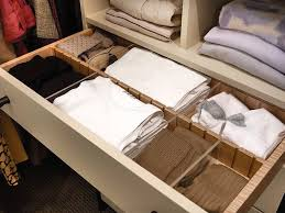 closet organization ideas for a functional uncluttered space freshome com