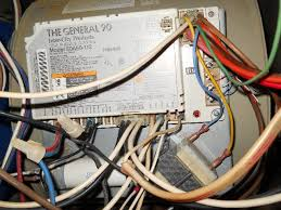 lennox furnace wiring diagram 16 g lennox automotive wiring diagrams