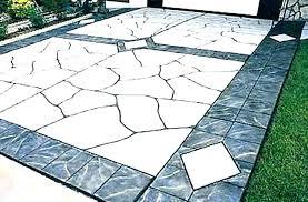porch tiles porch tiles car design ideas amazing of pattern for arrangement c tile on concrete porch tiles outdoor tile ideas