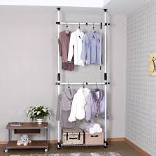 furniture for hanging clothes. furniture to hang clothes online kaufen grohandel cabinet ikea aus china of and for hanging g