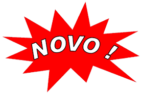 Slikovni rezultat za NOVO