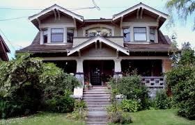 ... Classy Decoration Exterior For Craftsman Style Home Colors Ideas :  Splendid Decoration Exterior Plan For Craftsman