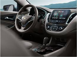 2018 chevrolet impala interior. unique interior 2018 chevrolet malibu hybrid interior photos for chevrolet impala interior e