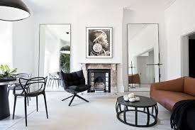 Vogue Interior Design Property Cool Decorating Design