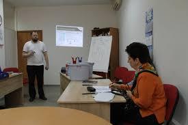 Практическое занятие в компании vileda professional для студентов  Компания vileda professional предлагает профессиональные решения и инновационные системы для клининга vileda professional работает в двадцати странах