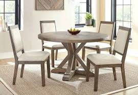 black friday dining room table set 5 piece