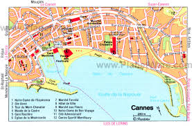 toprated tourist attractions in cannes  planetware