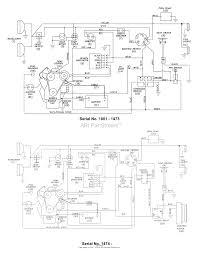 Kubota g1800 wiring schematic kubota asco 917 contactor wiring