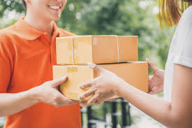 170,345 Courier Service Stock Photos and Images - 123RF