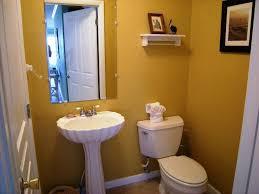 half bathrooms designs. Creative Small Half Bathroom Ideas Eduarda Bathrooms Designs E