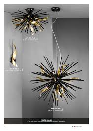 contemporary lighting. modern and contemporary lighting for the home