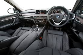new car releases in south africa 2015BMW X6 launches in SA