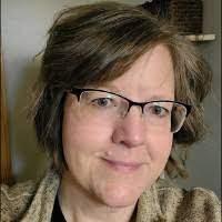 Brenda Crosby - Operations Manager - Abdo Eick & Meyers, LLP | LinkedIn