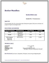 Nyu Mba Essay 3 Examples Sample Application Letter As Lecturer