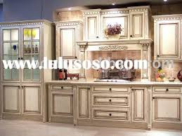 distressing kitchen cabinets with chalk paint with antique kitchen cupboards cabinets with vintage kitchen cabinet paint