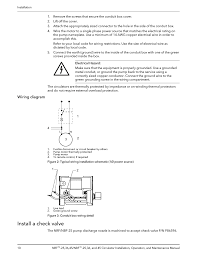 wiring diagram install a check valve bell gossett p86203f nbf wiring diagram install a check valve bell gossett p86203f nbf 45 circulator user manual page 12 20