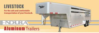 endura livestock trailer hillsboro trailers and truckbeds Wiring Diagram For Cattle Trailer endura livestock trailer wiring diagram for stock trailer
