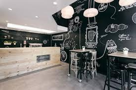 Stock Coffee By Arhitektura Budjevac