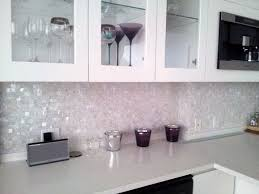 How To Remove Kitchen Tiles Bathroom And Kitchen Tiles Tags Tile Floor Kitchen Porcelain