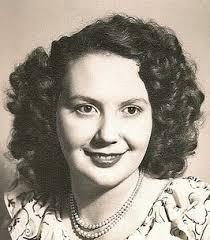 Hazel Johnson Obituary - Idaho Falls, ID | Buck Miller Hann Funeral Home &  Cremation Services