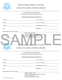 18 Printable Doctors Excuse For Work Pdf Forms And Templates