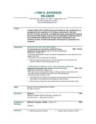 Brilliant Ideas of Sample Resume For Company Nurse For Your Resume