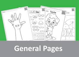 These super cute free learning colors coloring pages are such a fun way for toddler, preschool, prek, and kindergarten age kids to next, toddler, preschool, prek, and kindergarten age kids will look for the correct color and color the common items that color. All Free Printable Preschool Coloring Pages