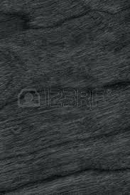 Black painted wood texture Sleek Black How To Stain Wood Black Natural Cherry Wood Bleached And Stained Charcoal Black Grunge Texture Sample How To Stain Wood Black Alliedgraphicinfo How To Stain Wood Black Painted Coffee Table Black Stain And Wood