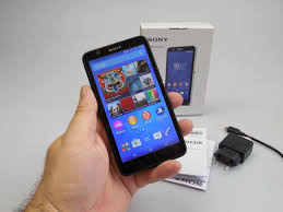 Sony Xperia E4 Unboxing: Affordable 5 ...