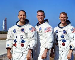 essay on astronaut why i want to be an astronaut essay will write  apollo essay apollo 9 crew