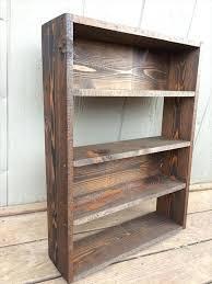 diy wood storage shelves pallet storage shelf pallet shelves storage unit and bookcase pallet diy wood diy wood storage shelves