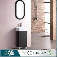 bathroom vanity suppliers high gloss black finish bathroom vanity whole bathroom vanity suppliers bathroom vanity units