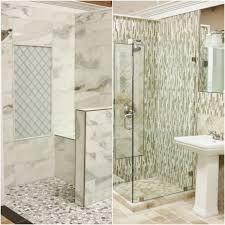 tile bathrooms floor and decor